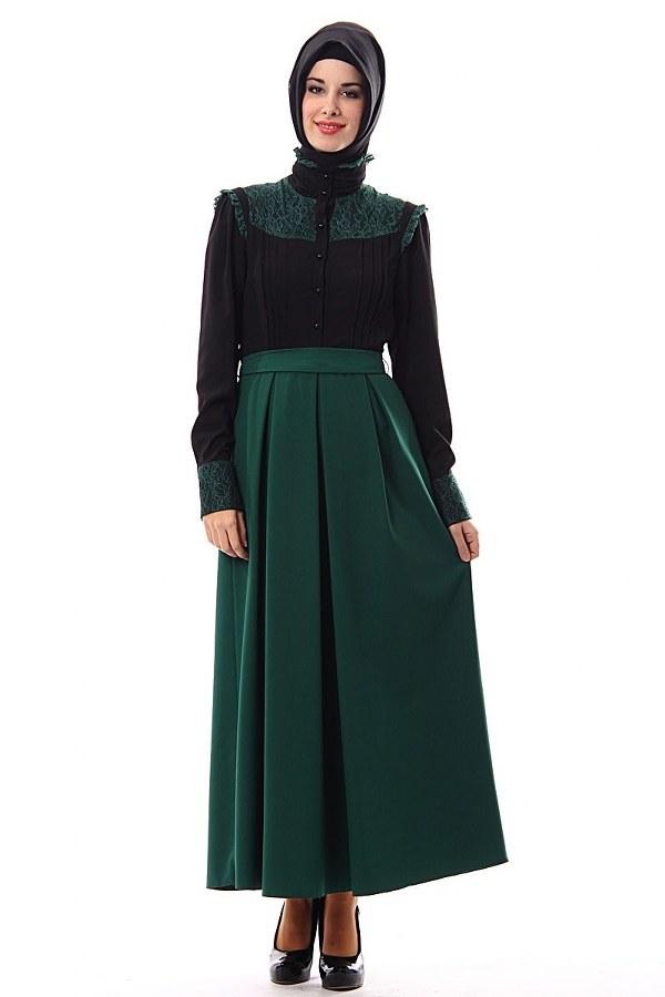 tesettur-bayan-elbise-modelleri