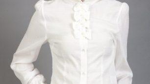 Tesettür Bayan Gömlek Modelleri