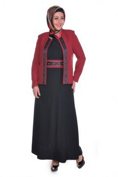 tesettur-buyuk-beden-elbise-modelleri-1