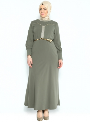 tesettur-buyuk-beden-elbise-modelleri-3