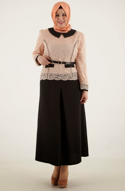 tesettur-buyuk-beden-elbise-modelleri-4