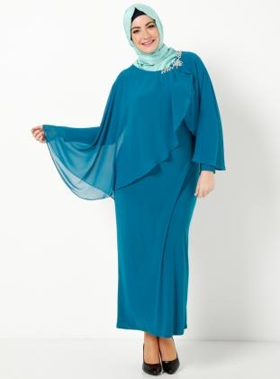 tesettur-buyuk-beden-elbise-modelleri-6