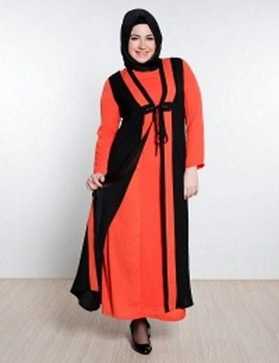 tesettur-buyuk-beden-elbise-modelleri-9