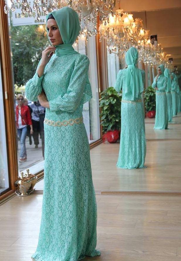 tesettur-dantelli-elbise-modelleri-9
