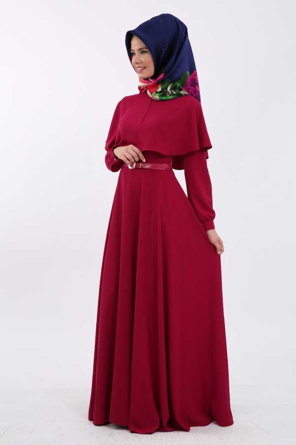 tesettur-elbise-modelleri