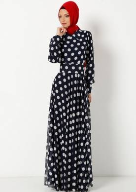 tesettur-puantiyeli-elbise-modelleri-3