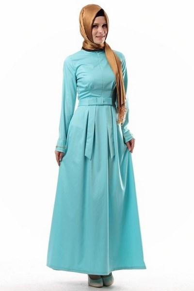 tesetturlu-uzun-elbise-modelleri-1