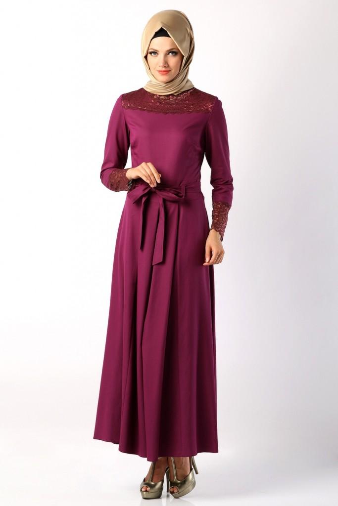 tesetturlu-uzun-elbise-modelleri-2