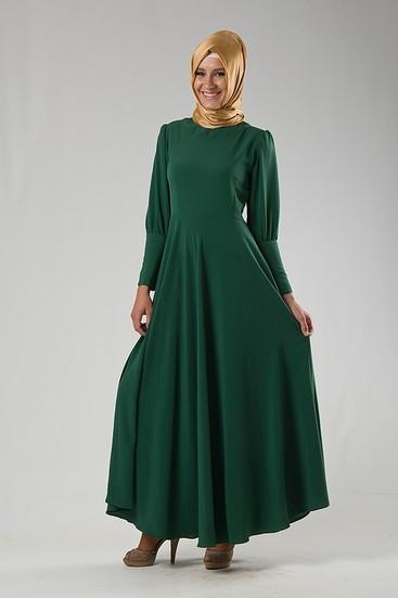 tesetturlu-uzun-elbise-modelleri-3