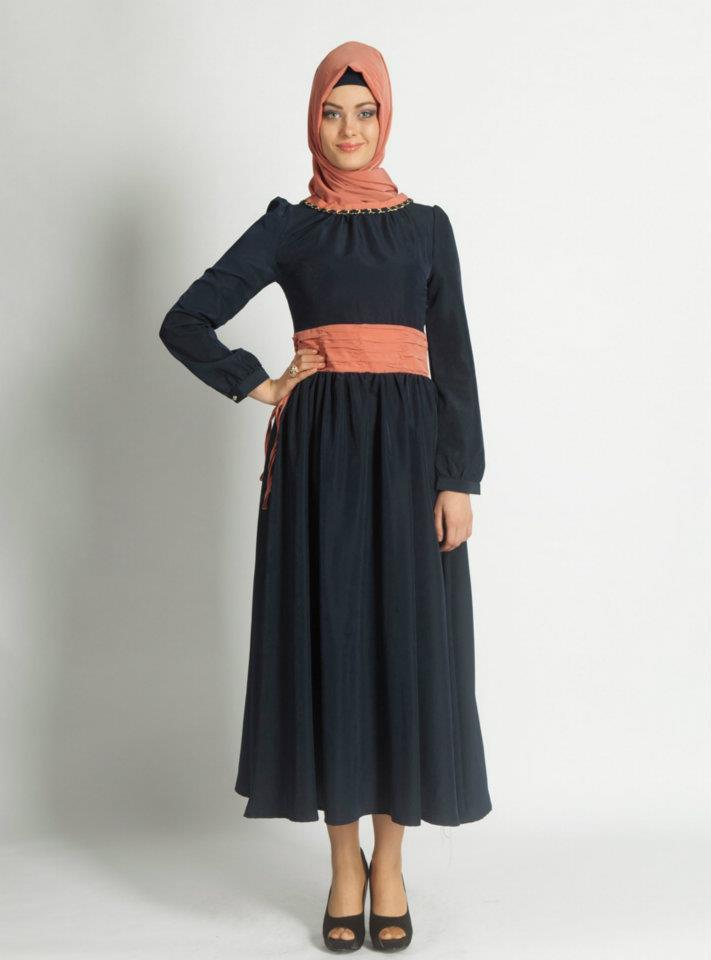 tesetturlu-uzun-elbise-modelleri-4