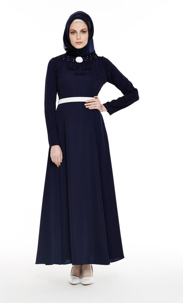 tesetturlu-uzun-elbise-modelleri-5
