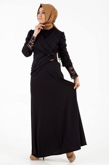 tesetturlu-uzun-elbise-modelleri-6