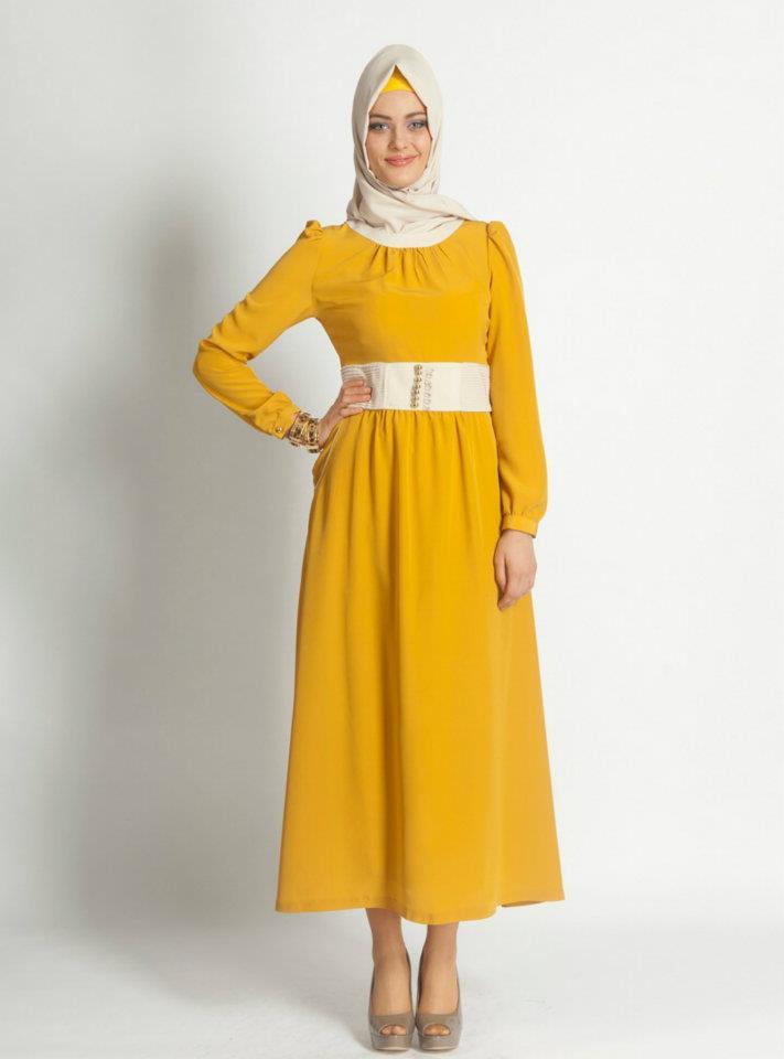 tesetturlu-uzun-elbise-modelleri-7