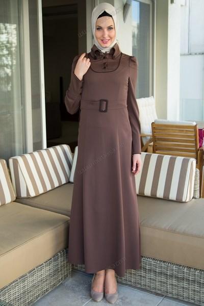 tesetturlu-uzun-elbise-modelleri-9