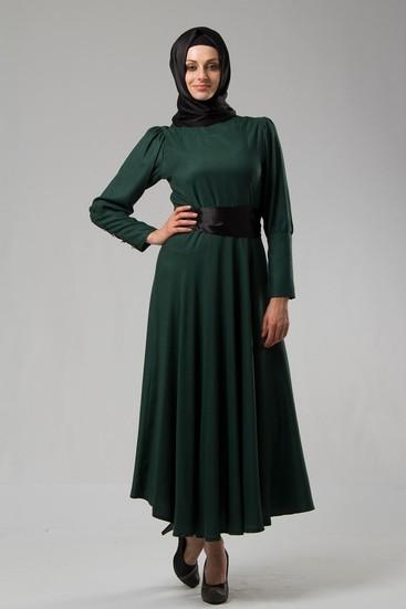 tesetturlu-uzun-elbise-modelleri