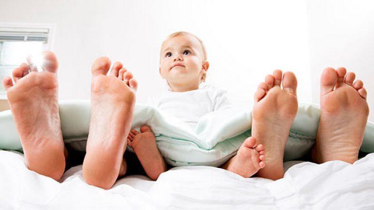 Tüp Bebekte Başarı Sağlayan Yöntemler