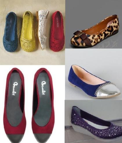 yeni-sezon-bayan-ayakkabi-modelleri-1