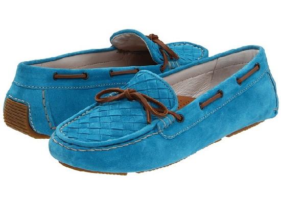 yeni-sezon-bayan-ayakkabi-modelleri-2