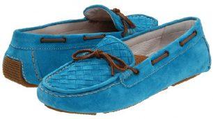 Yeni Sezon Bayan Ayakkabı Modelleri
