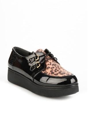 yeni-sezon-bayan-ayakkabi-modelleri-3
