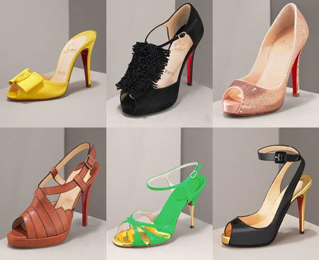 yeni-sezon-bayan-ayakkabi-modelleri-4