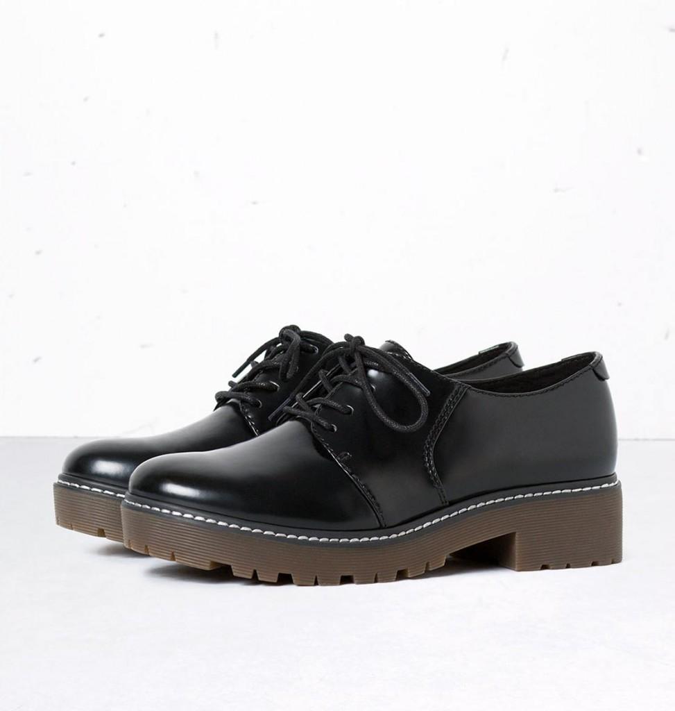 yeni-sezon-bayan-ayakkabi-modelleri-6