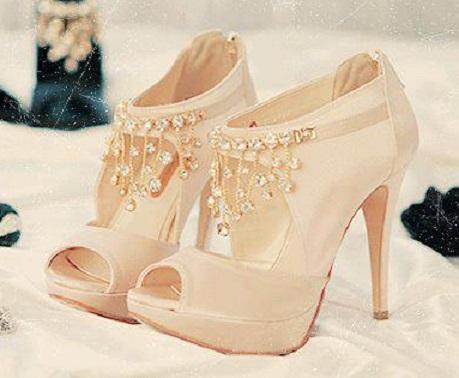 yeni-sezon-bayan-ayakkabi-modelleri-7