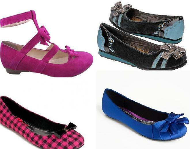 yeni-sezon-bayan-ayakkabi-modelleri-8