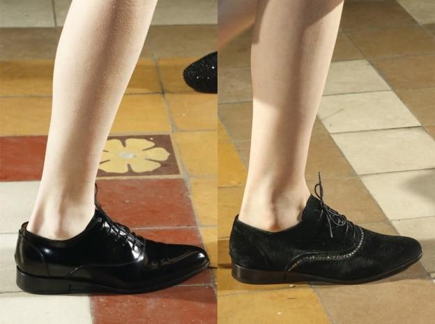 yeni-sezon-bayan-ayakkabi-modelleri-9