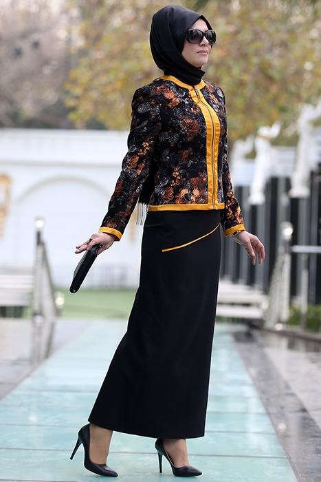2016-genc-tesettur-spor-elbise-modelleri