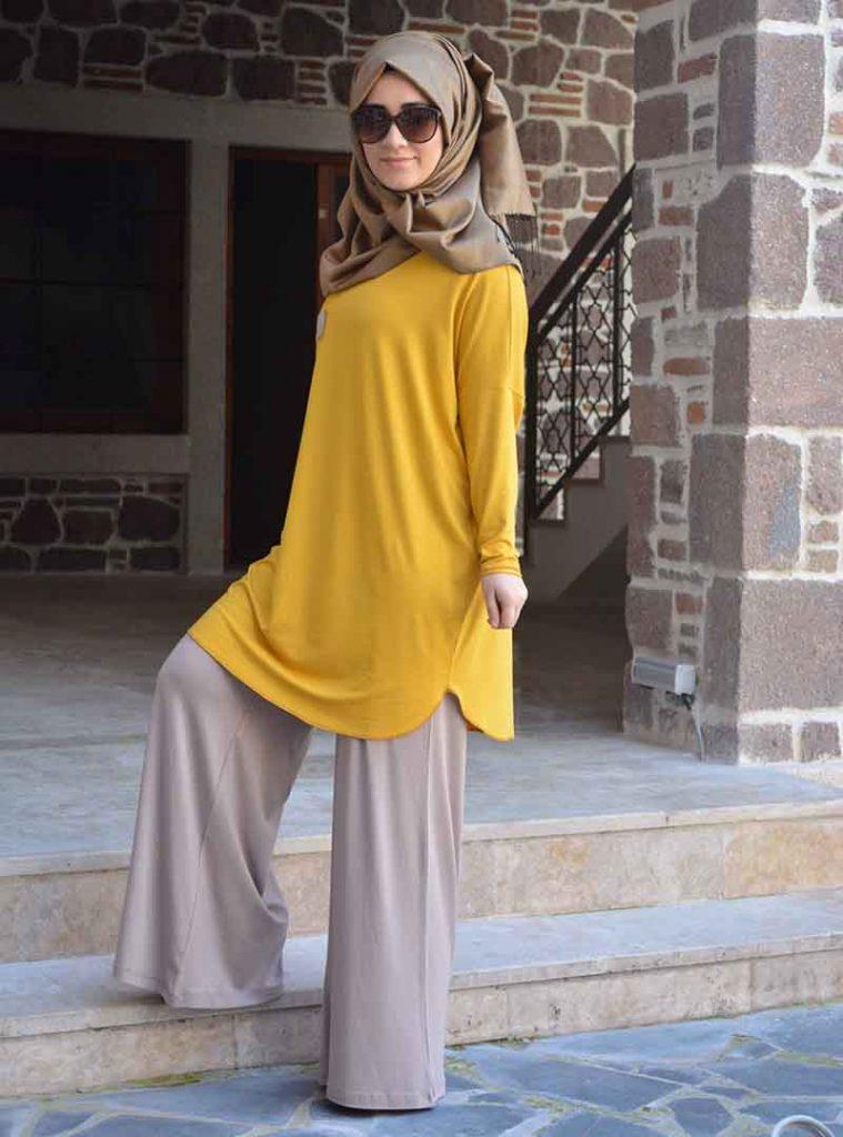 trend-tesettur-pantolon-kombini-2