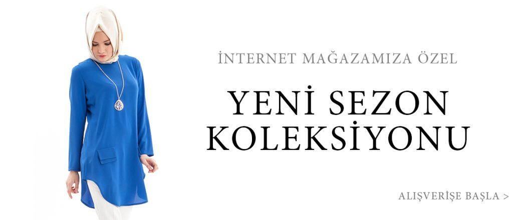 2016 Armine Eşarp Modelleri ve Fiyatları