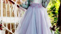 Tesettür Mezuniyet Elbiseleri 2016