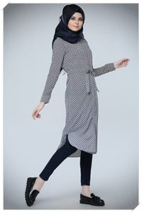 tozlu-giyim-tunik-ve-elbiseler10