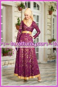 Shayan-Sina-Murdum-Elbise_157595_2