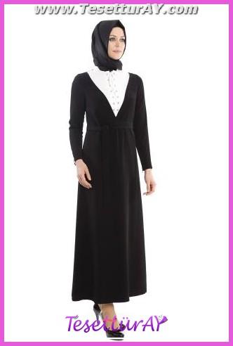 armine abiye - elbise modelleri 1