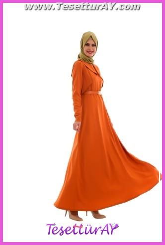 armine abiye - elbise modelleri 11