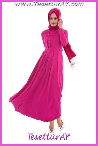 armine abiye - elbise modelleri 12