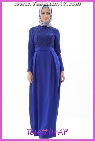 armine abiye - elbise modelleri 13