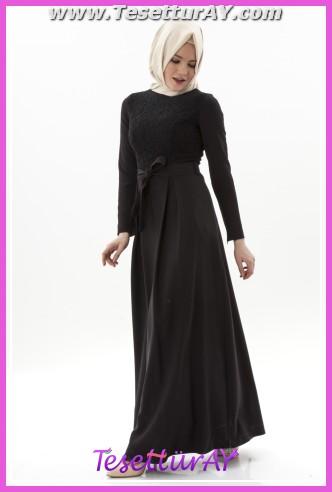 armine abiye - elbise modelleri 14