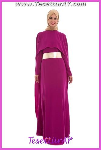 armine abiye - elbise modelleri 15