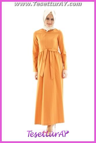 armine abiye - elbise modelleri 2