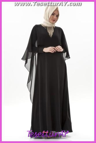 armine abiye - elbise modelleri 3