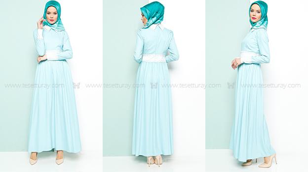 armine abiye - elbise modelleri 7