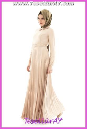 armine abiye - elbise modelleri 8