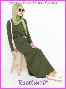 n-beli-bagcikli-elbise--haki--everyday-basic-179986-2