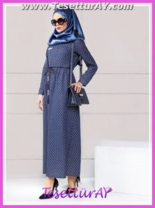 n-dugme-detayli-elbise--lacivert--refka-194052-2