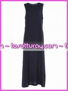 n-kolsuz-elbise--lacivert--refka-179208-2