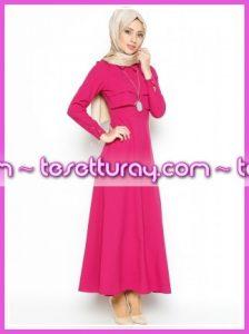 n-kolyeli-elbise--fusya--new-kenza-215603-2