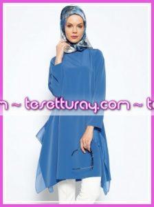 n-soft-tunik--indigo--aysen-ozen-216516-2